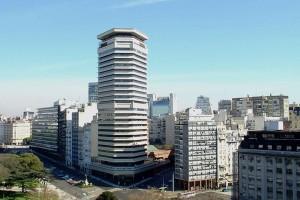 edificioPirelli