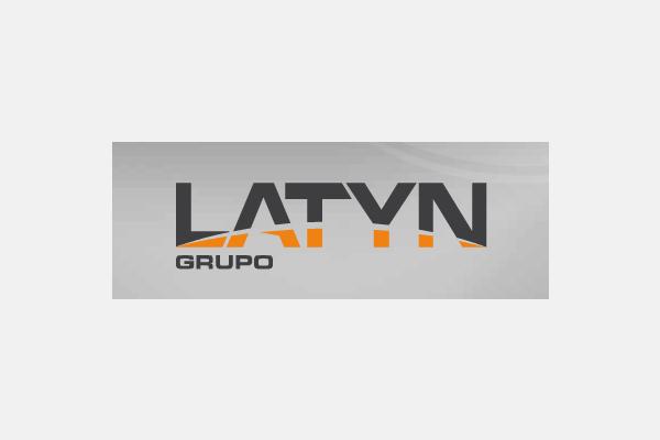 grupolatyn