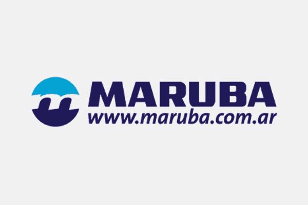 maruba