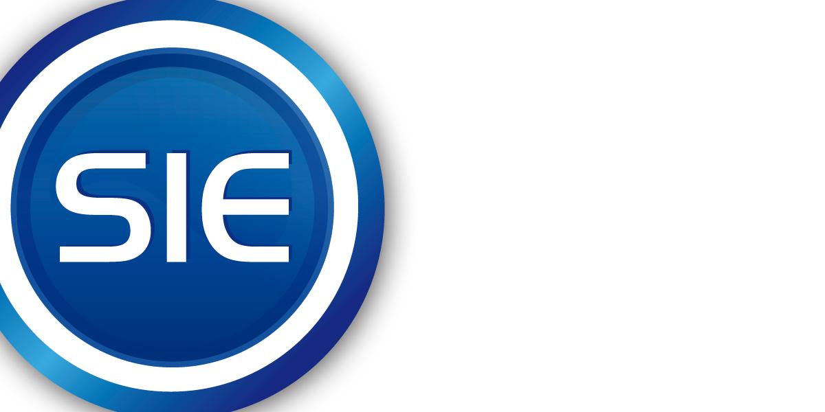 paraslider-home-logo