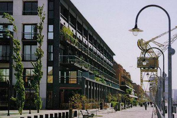 edificiodock8