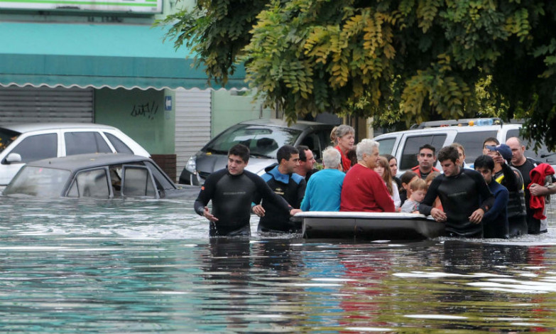 inundacion-argentina-5