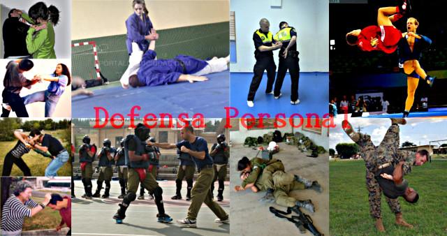 defensa_personal