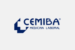 cemiba