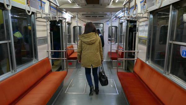 victimas-transporte-publico-Martin-Bonetto_CLAIMA20160612_0138_28