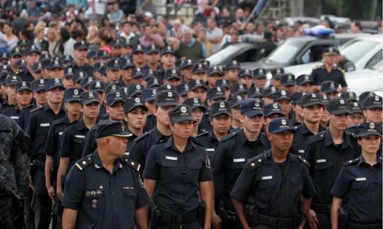 0321_policia_bonaerense_g-980x586