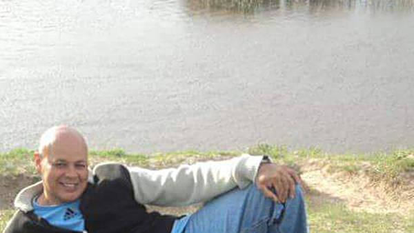 Sello-Jorge-Gomez-asesinado-balazos_CLAIMA20160820_0315_28