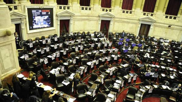 Sesion-Diputados-Pedro-Lazaro-Fernandez_CLAIMA20161019_0189_28