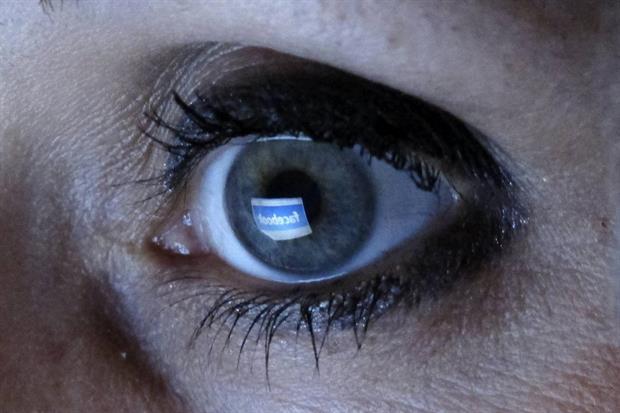 privacidad-en-la-era-digital-2026291w620