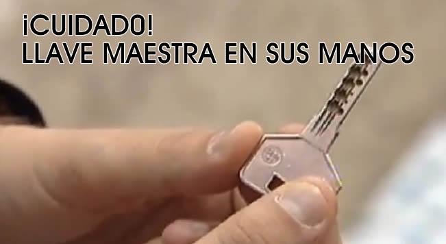 llave-maestra-cerrajero-gijon