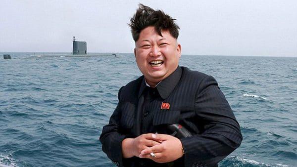 Corea-del-Norte-Misiles-3