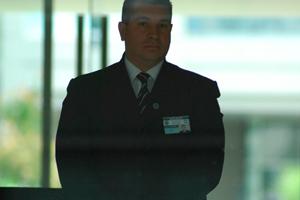 vigilador