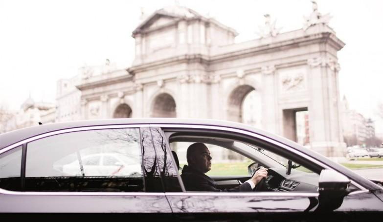 uber-alcala-conductor