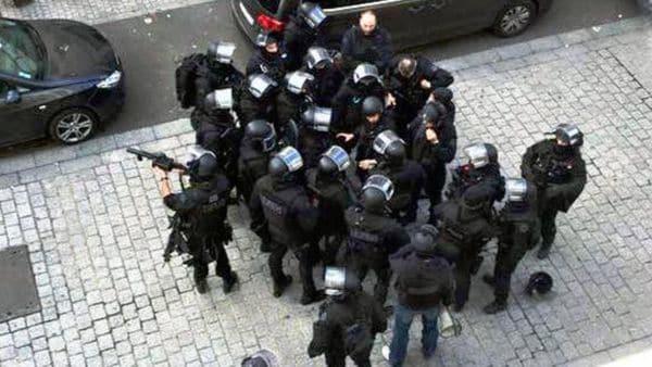 fugitivos-policia-caceria-