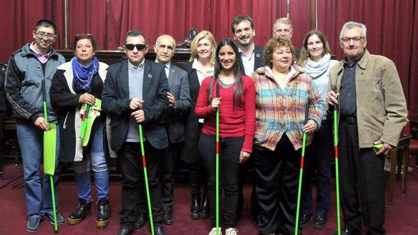 Día-Provincial-del-Bastón-Verde-4-1