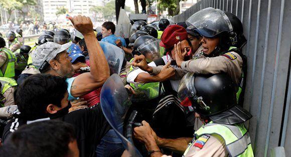 venezuela-oposicion-violencia-1-580x314