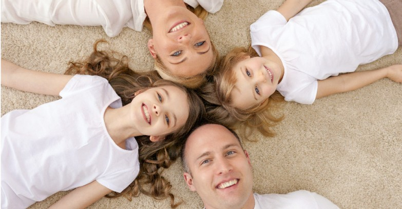 hire-best-carpet-cleaner-seattle-01