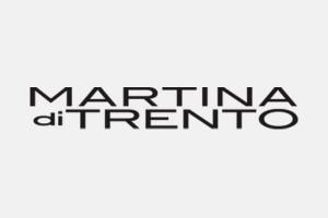 martinaditrento