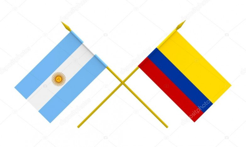 depositphotos_48951981-stock-photo-flags-argentina-and-colombia