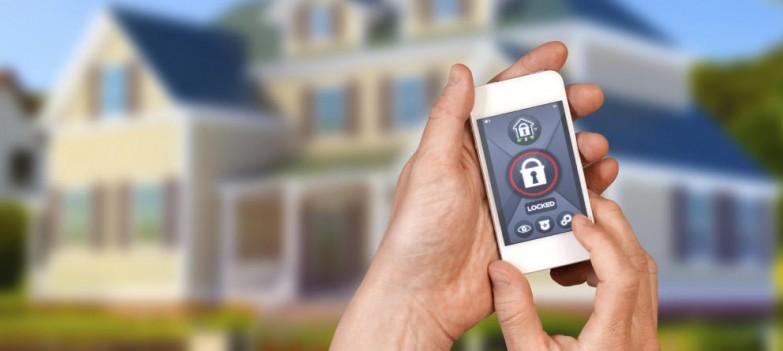 seguridad_hogar_conectado