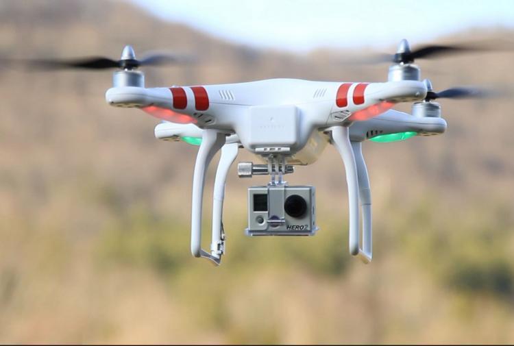 092670-congreso-aprueba-norma-que-regula-uso-drones-vehiculo-aereo-no-tripulado-vant
