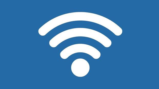wifi-kevF--620x349@abc
