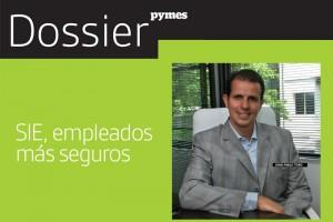 dossier-2