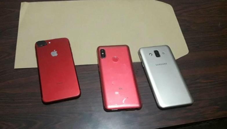 robaron-celular-pidieron-rescate-instagram-fueron-aprehendidos-786095-083949