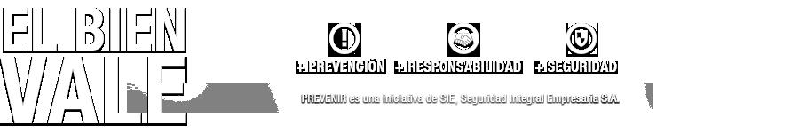 bannerprevenir2