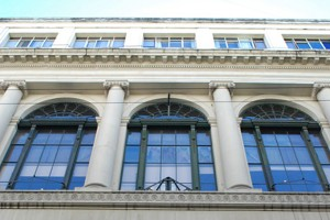 edificiomaple