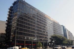 edificioreconquista2