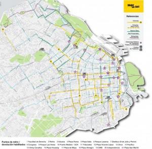 Programa Mejor en Bici