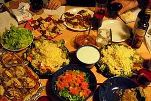 10-Bienestar-&-Salud---Seguridad-Alimentaria-1