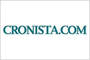 cronista2