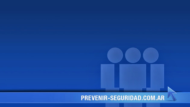CoverGoogle+
