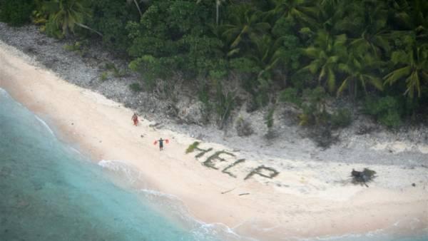 naufragos-escribieron-palabra-HELP-AFP_CLAIMA20160410_0011_28