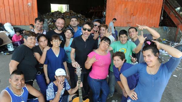 Frenkel-Ceamse-Guillermo-Rodriguez-Adami_CLAIMA20161128_0200_28