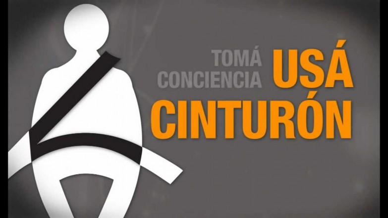 CINTURON-SEGURIDAD1