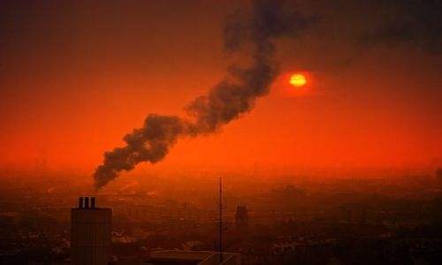 contaminacion_aire_muerte_mundo_9_diez_personas_oms.jpg_825434842